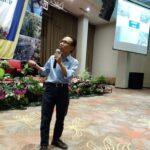 Dosen Teknik Lingkungan ITN Malang Ungkap Potensi Kampung Kota Malang